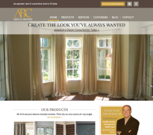 abc-home-page