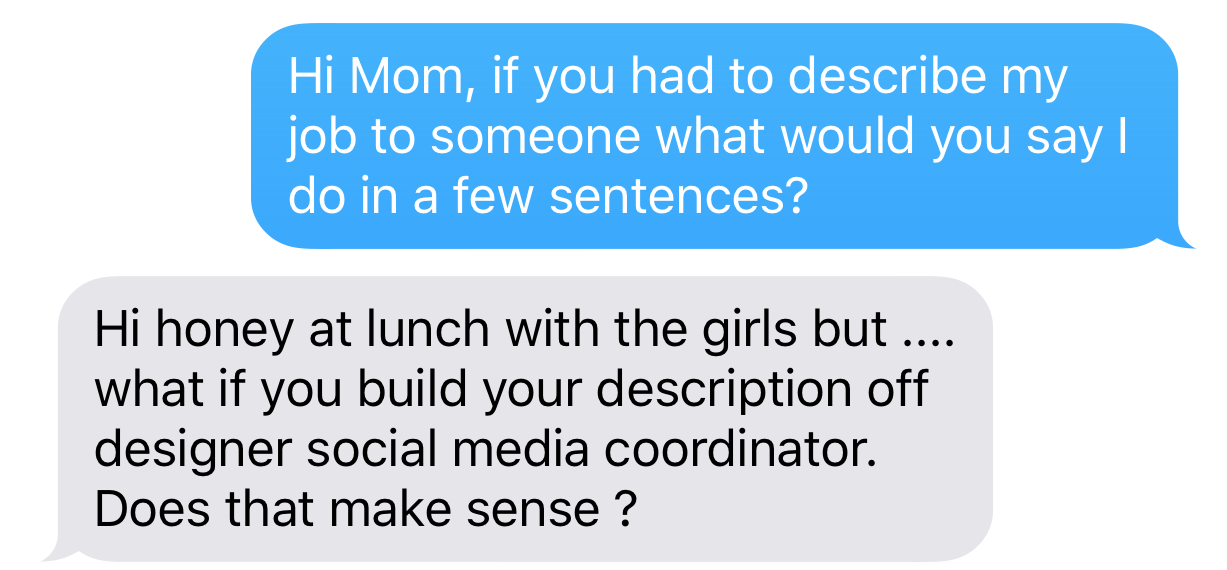 text_from_mom