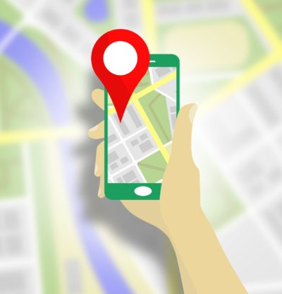 Why Local SEO is Invaluable - Austin Web Design - Austin Web Development | Alter Endeavors